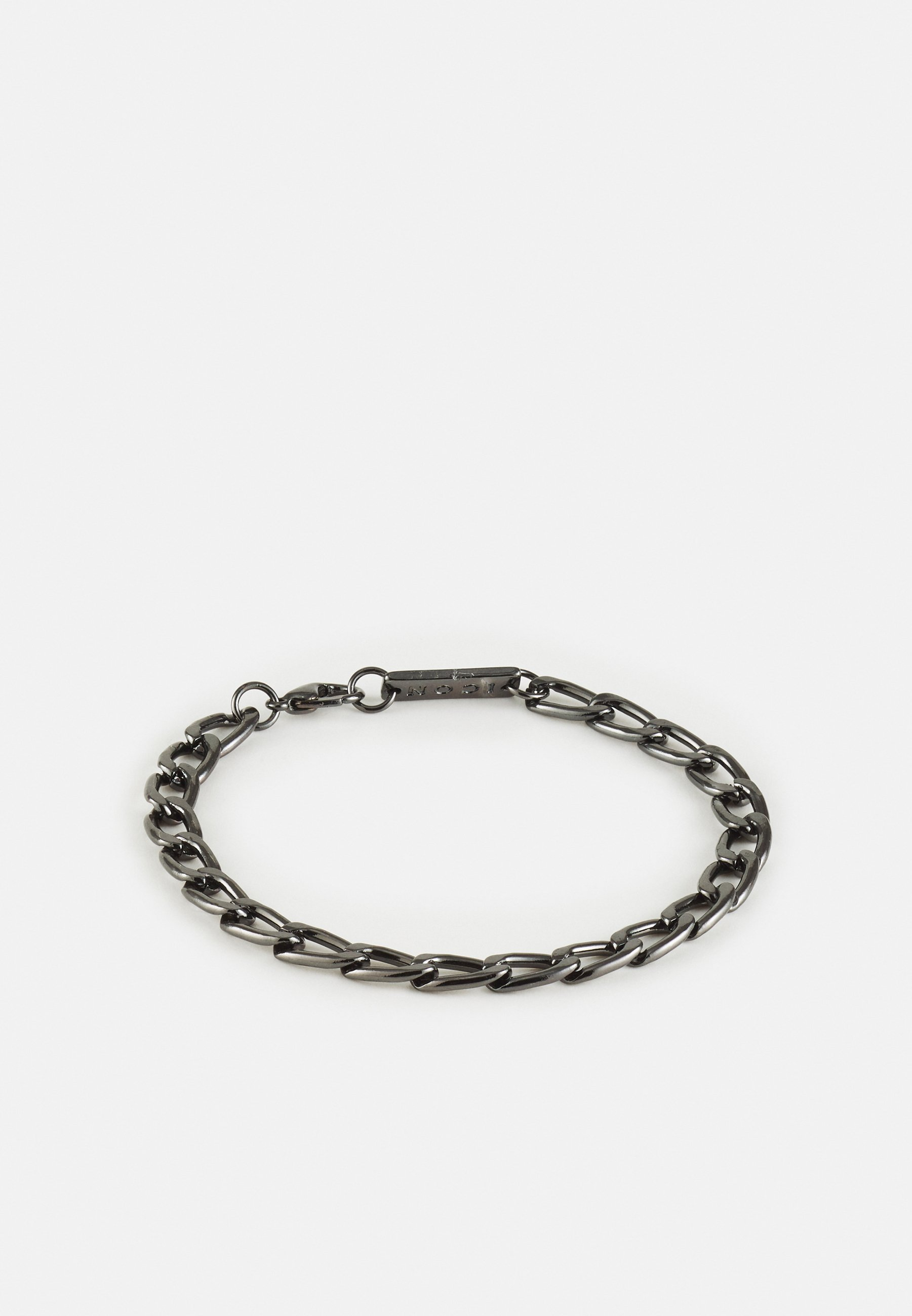 Men DECO NUANCE CHAIN BRACELET - Bracelet