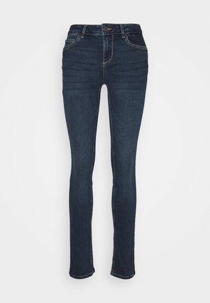 UP MAGNETIC REG - Jeans Skinny Fit - blue explosion