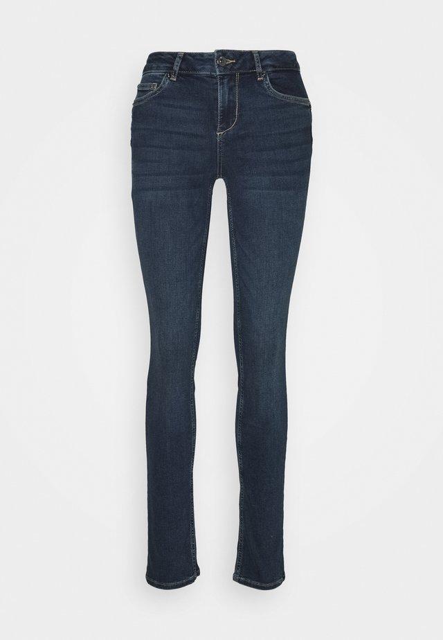 UP MAGNETIC REG - Jeans Skinny Fit - blue explosion