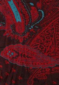 usha - SERIE GAYA - Snood - multicolor - 1