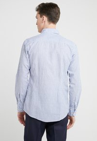 Eton - SLIM FIT - Shirt - blau - 2