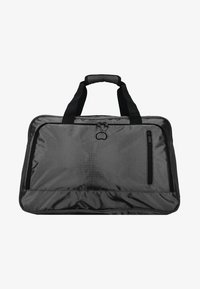 Delsey - Weekend bag - grey - 0