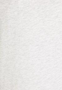 Ragwear - FLORAH  - Print T-shirt - white - 2