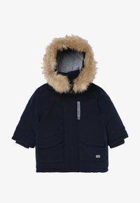 Staccato - PARKA BABY - Winter jacket - marine - 3