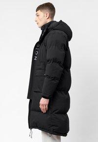 Religion - Winter coat - black - 3