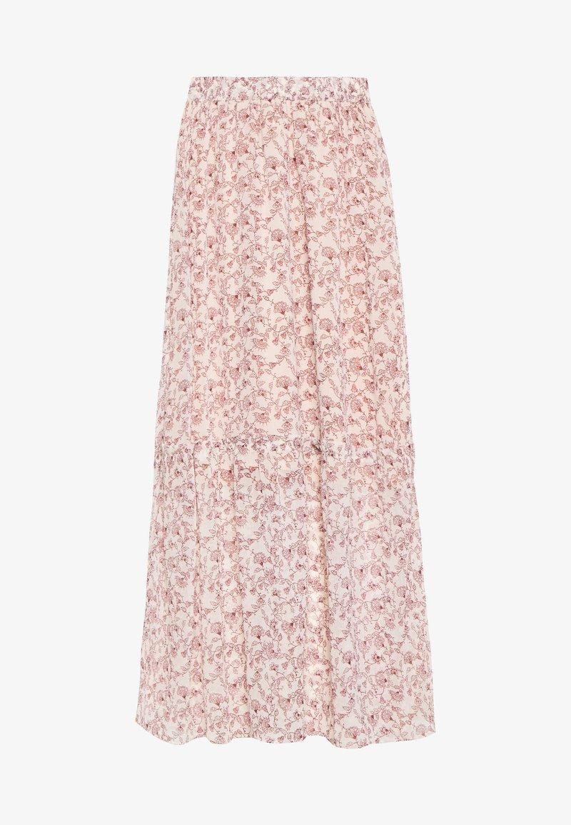 Saint Tropez - VALERIE SKIRT - A-line skirt - crystal