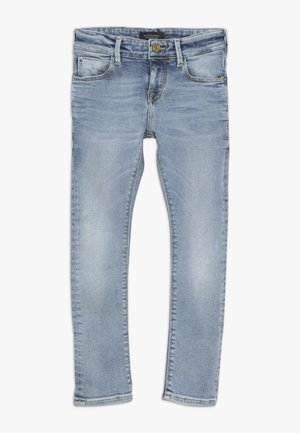 Jeans Skinny Fit - denim