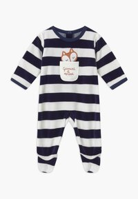 Absorba - DORS BIEN - Sleep suit - marine - 0