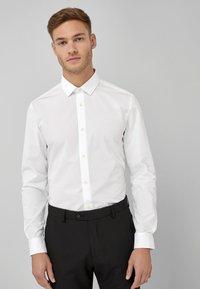 Next - Camicia - white - 0