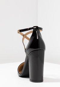 RAID - KATY - High heels - black - 5