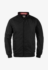 Blend - Light jacket - black - 4