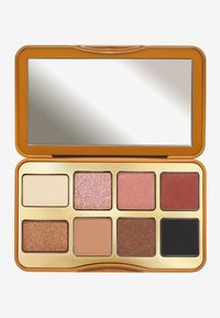 Too Faced - LIKES TO SCRATCH EYE SHADOW PALETTE - Eyeshadow palette - - - 0