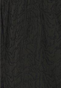 By Malene Birger - CASSINIA - Long sleeved top - black - 2