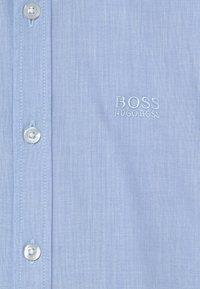 BOSS Kidswear - Shirt - pale blue - 2