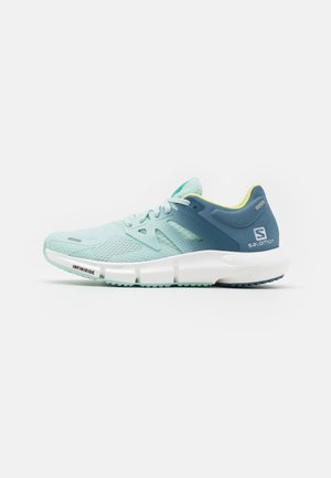 PREDICT2  - Hiking shoes - icy morn/copen blue/charlock