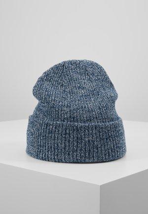 DUSTN - Gorro - blue/white