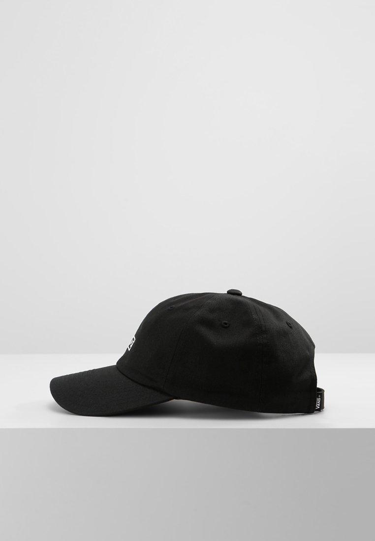 Vans Mn Grove Snapback - Cap Black/schwarz