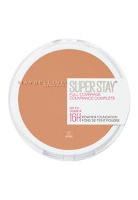 Maybelline New York - SUPERSTAY 24H PUDER - Powder - 48 sun beige - 0