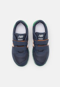 New Balance - YV500WNO - Sneakers - navy - 3
