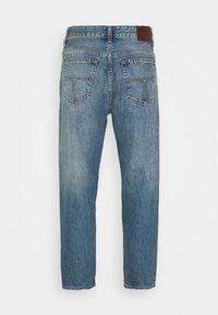 Tiger of Sweden Jeans - JUD - Jeans Tapered Fit - dust blue - 1