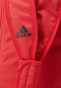 adidas Performance - Sac de sport - red/black - 2