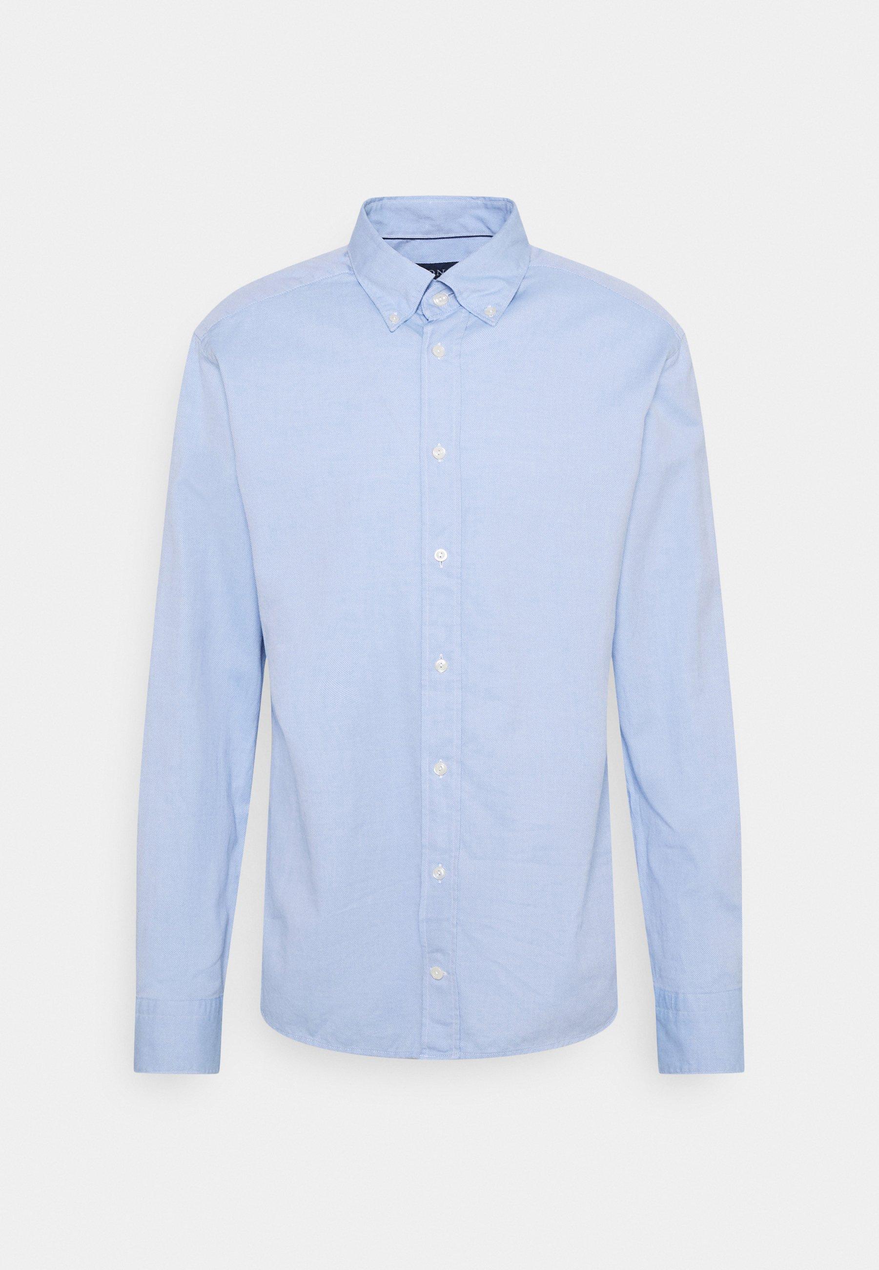 Uomo ROYAL OXFORD - Camicia