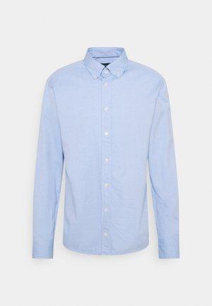 ROYAL OXFORD - Košile - light blue