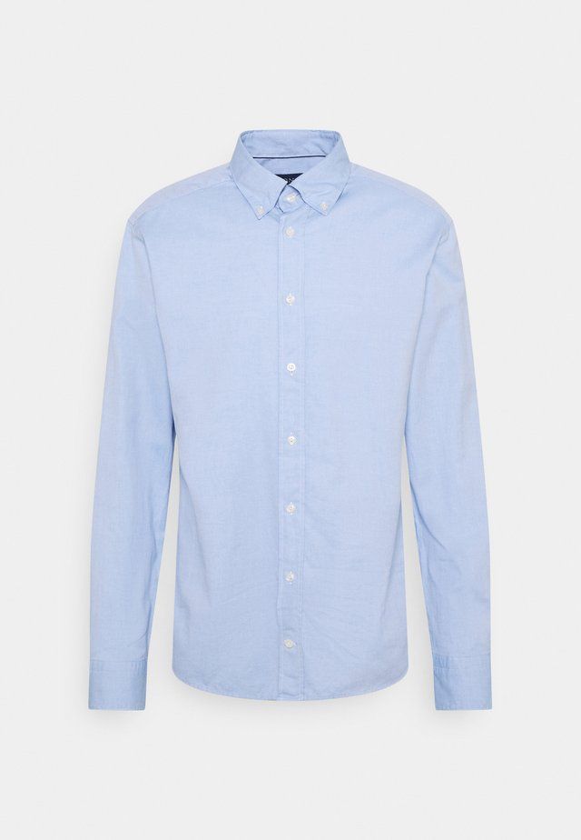 ROYAL OXFORD - Chemise - light blue