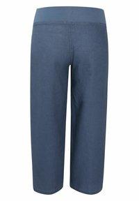 Paprika - Trousers - blue - 5