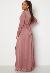 Bubbleroom - DELILAH PROM  - Occasion wear - pink - 1