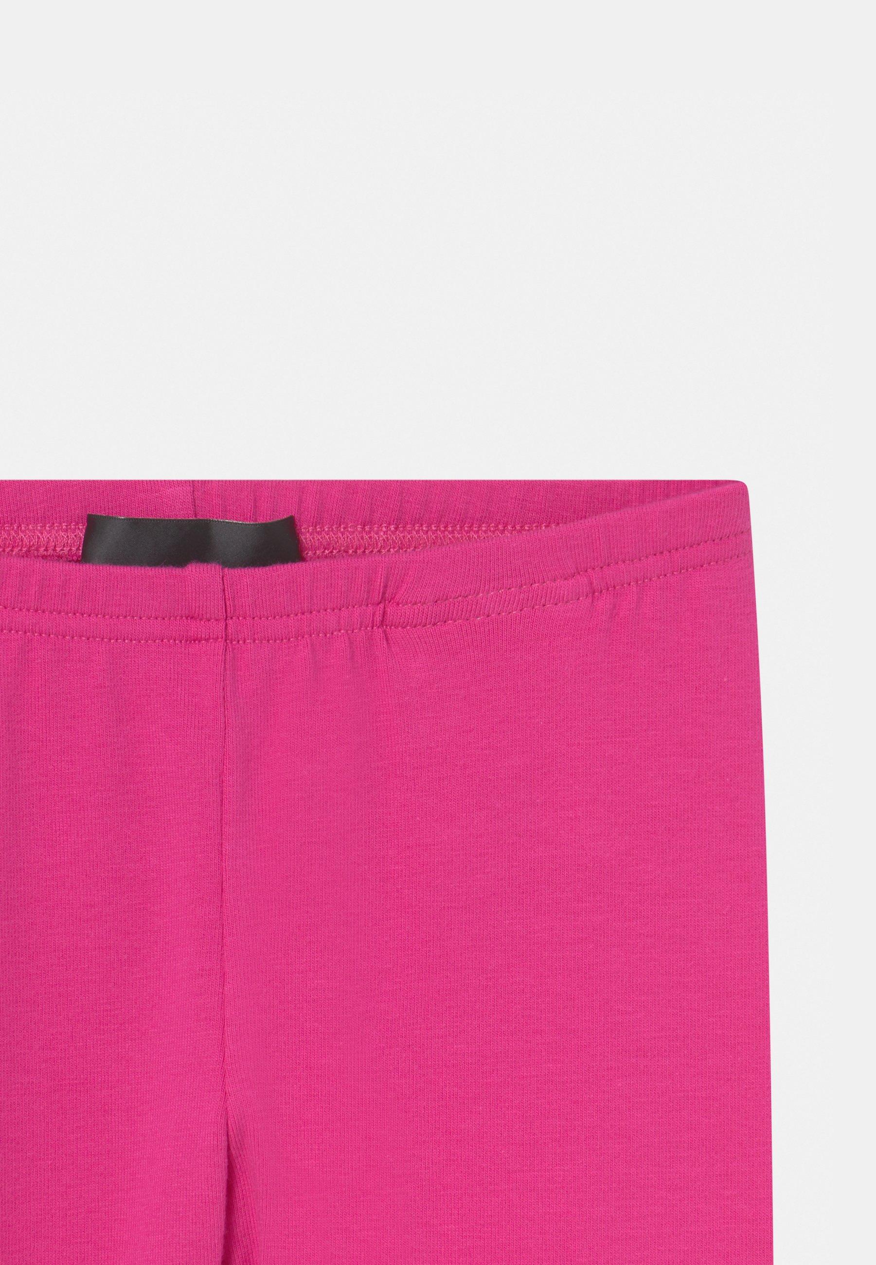 Kids LOGO  - Leggings - Trousers