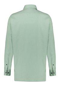 OLYMP Luxor - 0400/64 HEMDEN - Formal shirt - pistazie - 1
