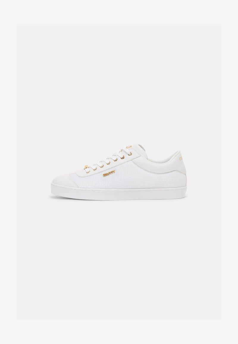 Cruyff - SANTI - Trainers - white