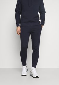 Calvin Klein Golf - PLANET SPORTS SUIT - Tuta - navy - 3