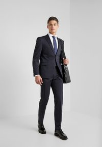 JOOP! - HERBY-BLAIR - Suit - navy - 1