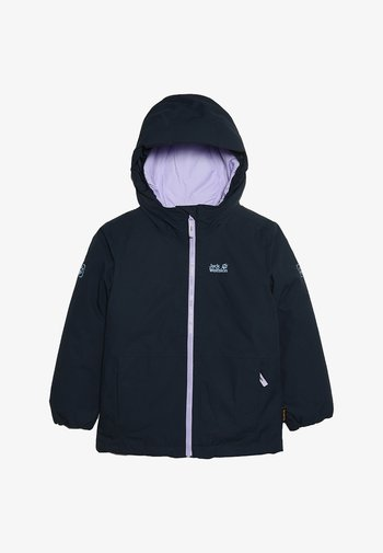 ARGON STORM JACKET KIDS