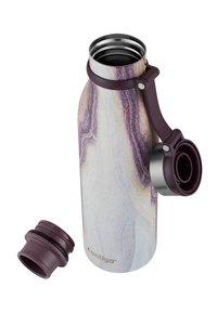 Contigo - Other accessories - sandstone - 2