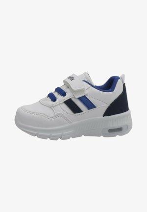 INFANT WALKING/RUNNING SANDER  - Sneakers laag - white