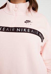 Nike Sportswear - Sweatshirt - echo pink - 5