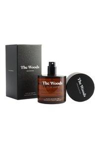 Brooklyn Soap - THE WOODS BEGINNING EAU DU PARFUM  - Eau de Parfum - - - 1