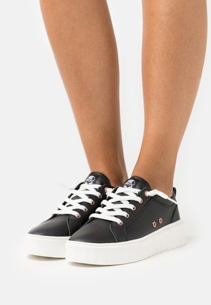 SHEILAHH - Trainers - black