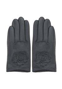 Wittchen - Gloves - dunkelblau - 2