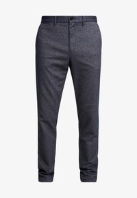 Tommy Hilfiger - DENTON LOOK - Chino - blue - 4