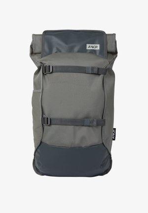 TRIP PACK PROOF STONE - Rucksack - stone