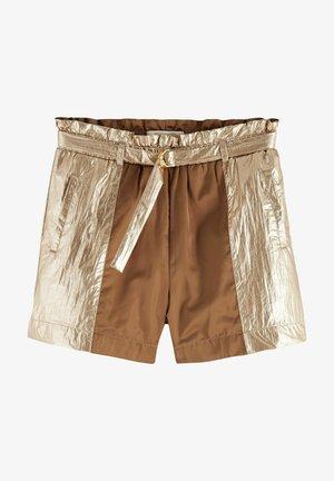 Shorts - sea jewel