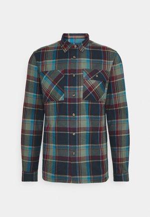 LEANDRO - Skjorter - multi