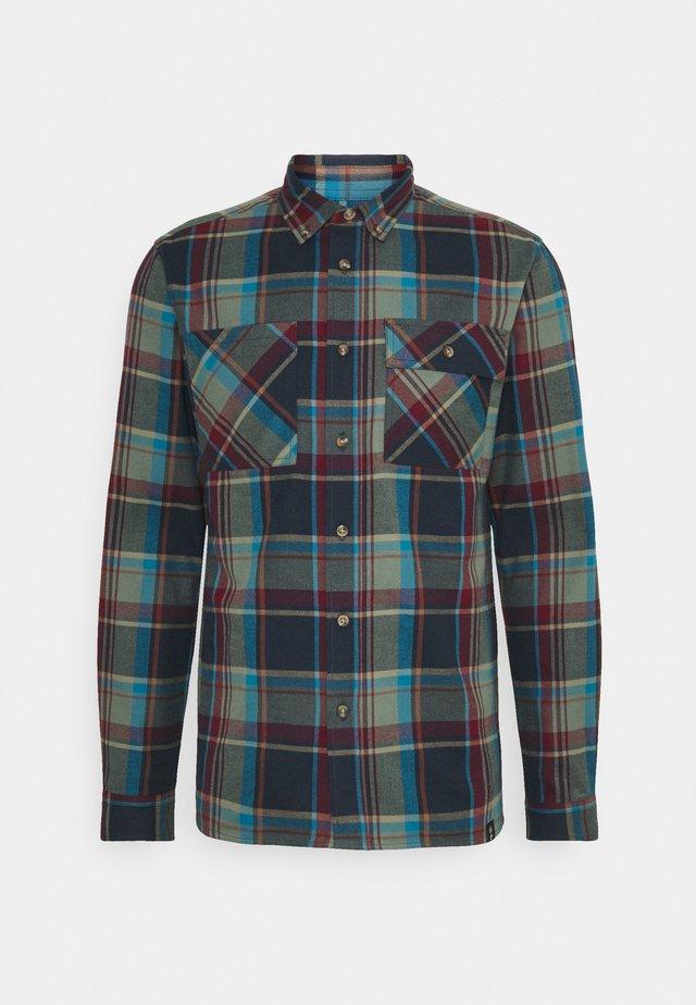 LEANDRO - Camisa - multi