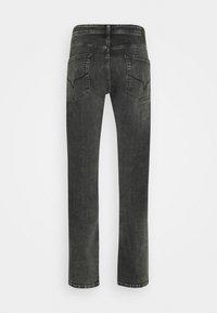 Pepe Jeans - CASH 5 PKT - Jeansy Slim Fit - grey denim - 7