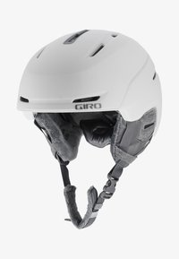 AVERA MIPS - Helma - matte white