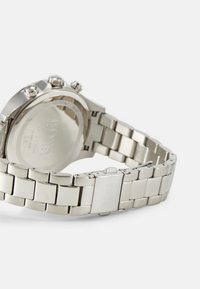 BOSS - HERA - Horloge - silver-coloured - 1